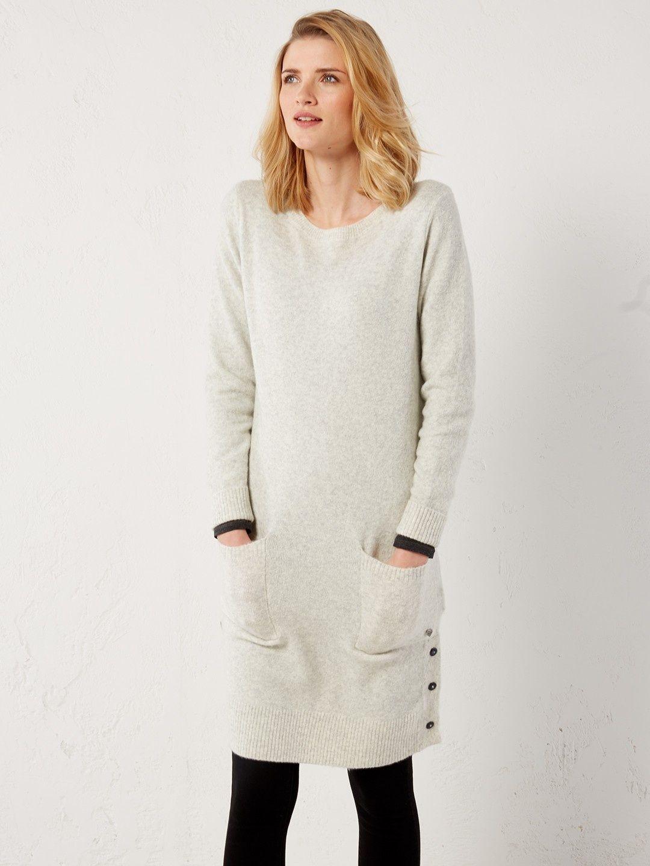 94a895b78d30 Camomile dress | comfort | Dresses, Long midi dress, Women