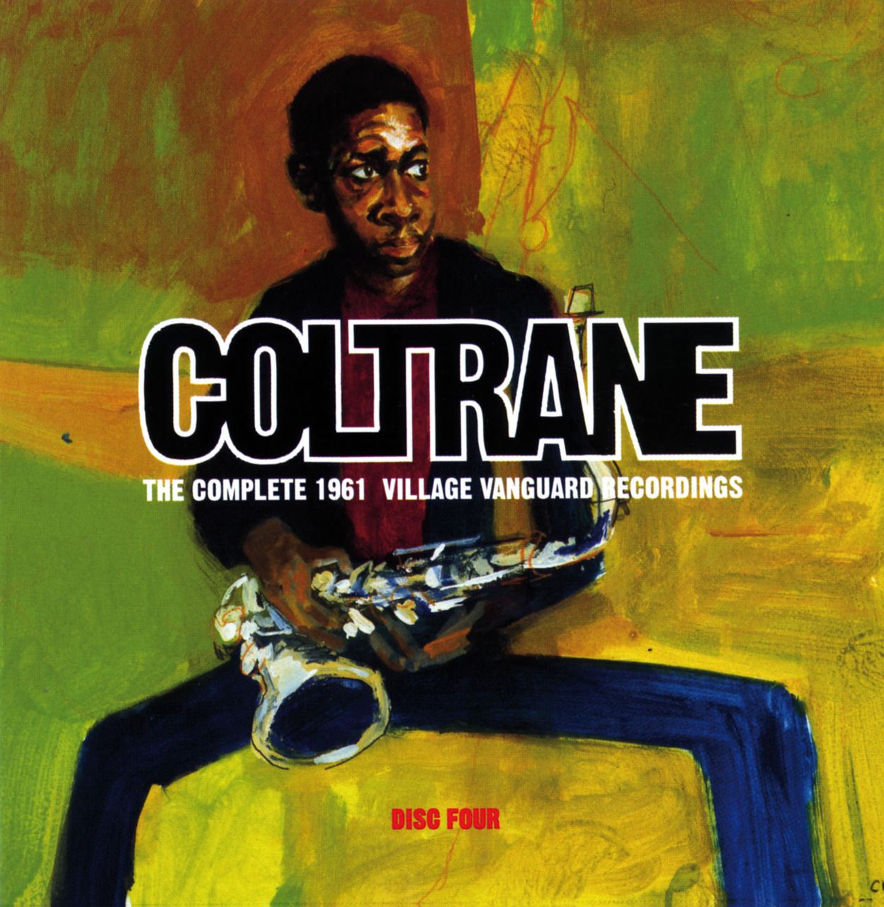 Pin on John Coltrane and Elvin Jones
