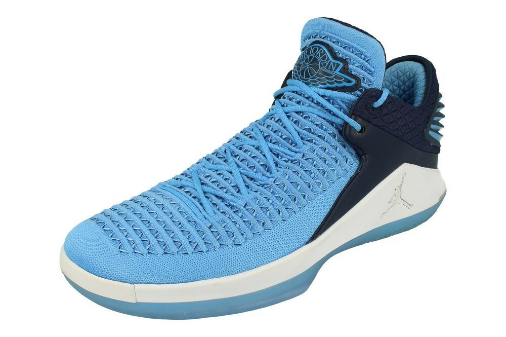 0f61c30b07061f eBay  Sponsored Nike Air Jordan Xxxii Low Mens Basketball Trainers Aa1256  Sneaker Shoes 401