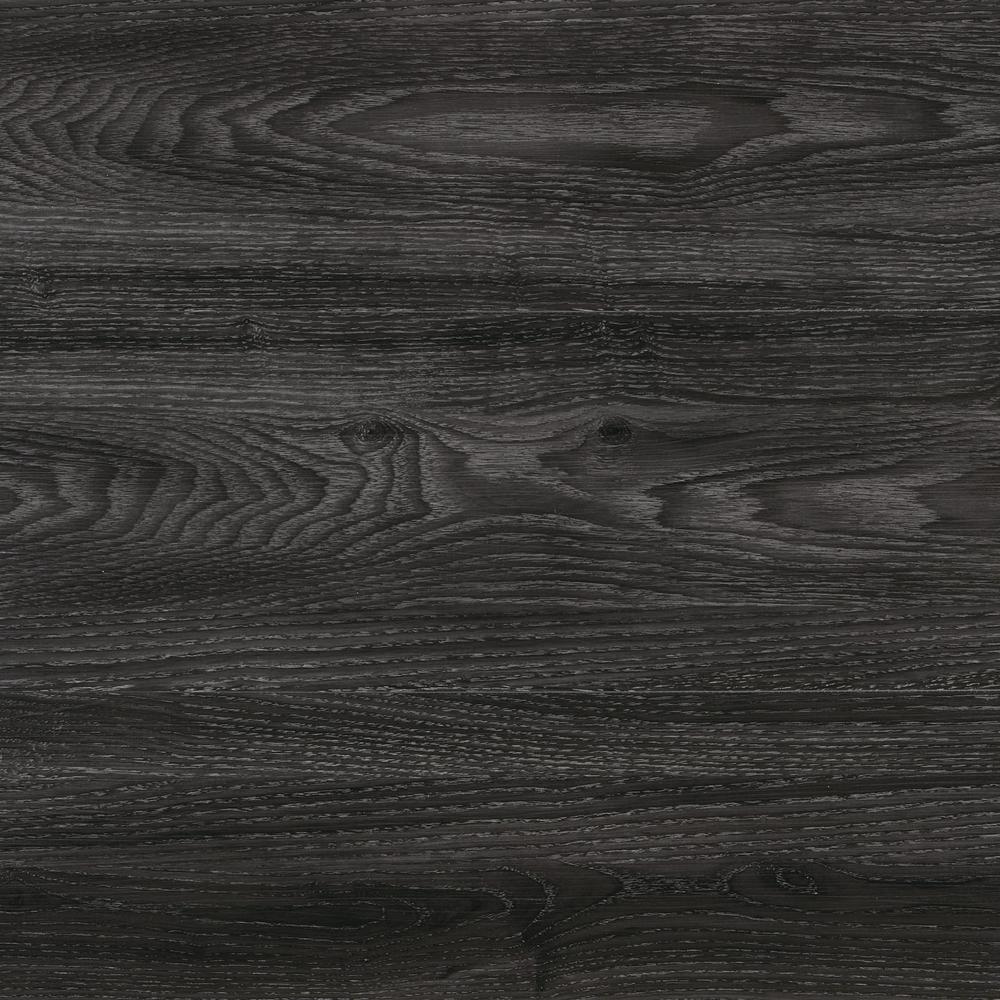 Home Decorators Collection Noble Oak 7 5 In W X 47 6 In L Luxury Vinyl Plank Flooring 48 Cases 1187 52 In 2020 Vinyl Plank Flooring Black Vinyl Flooring Vinyl Plank