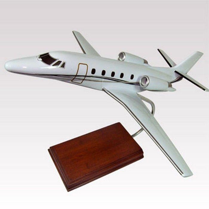 Cessna Citation Xls Excel Cessna Livery Civilian Aircraft