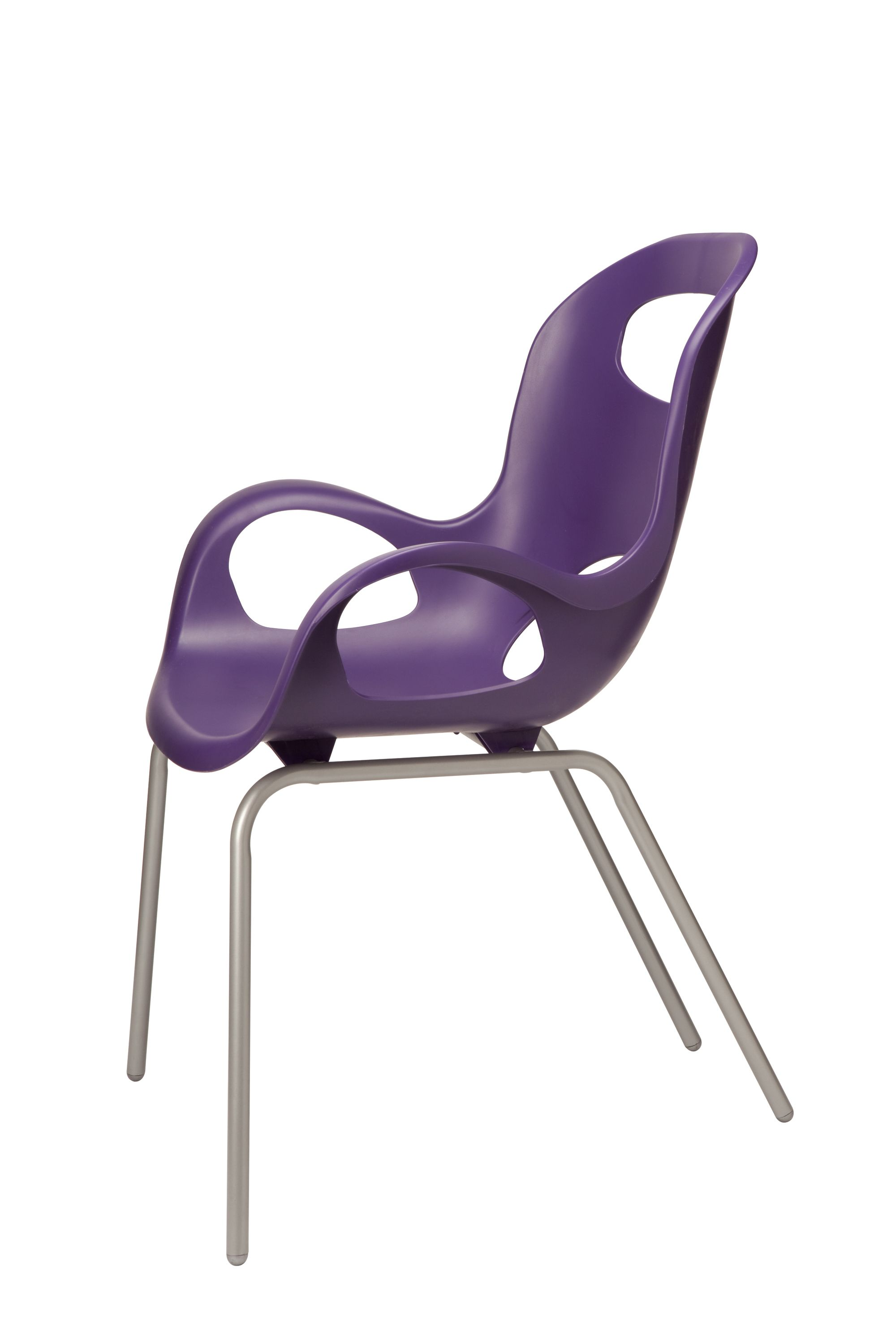 oh chair  the iconic oh chair 'upgrades' the look and feel of  - oh chair  the iconic oh chair 'upgrades' the look and feel of industrial