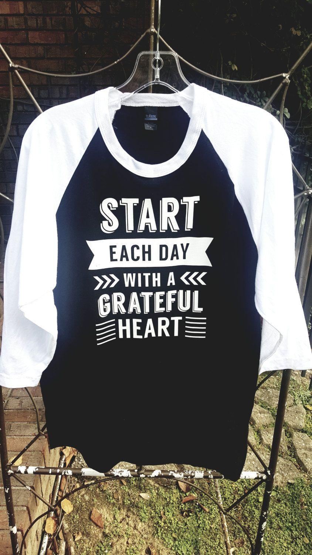 6376a52f Christian Religious Inspirational Boutique Women Junior Teen Tween Girls  Raglan Tshirt T-shirt Tee by GracieGirl722 on Etsy