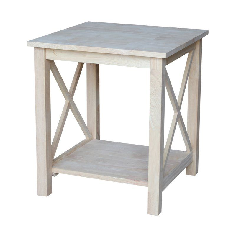 End Tables Furniture Coffee Table
