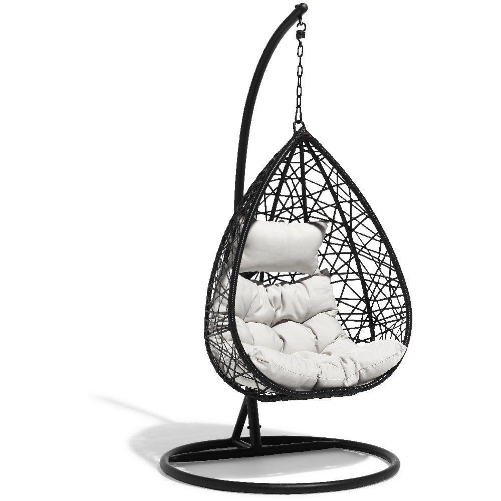fauteuil suspendu fauteuil oeuf