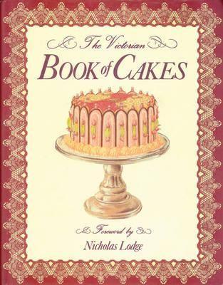5 libri da leggere prima del prossimo compleanno