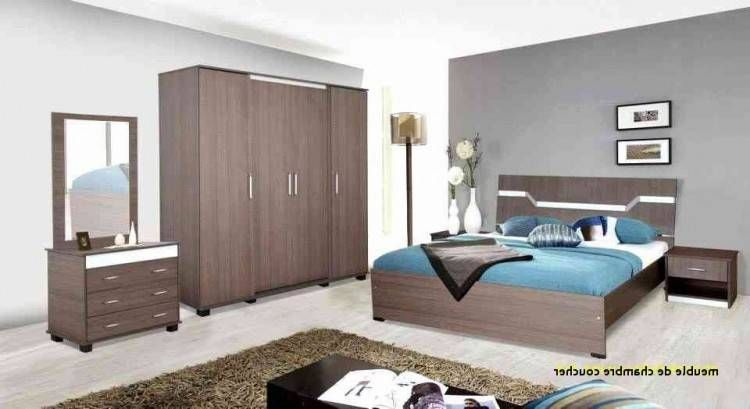 Chambre A Coucher Kelibia Tunisie Chambre A Coucher Chambre A Coucher Chic Meuble Chambre A Coucher