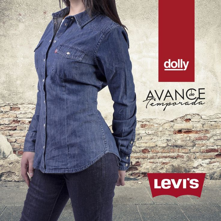 jeans levis mujer 2016 - Buscar con Google