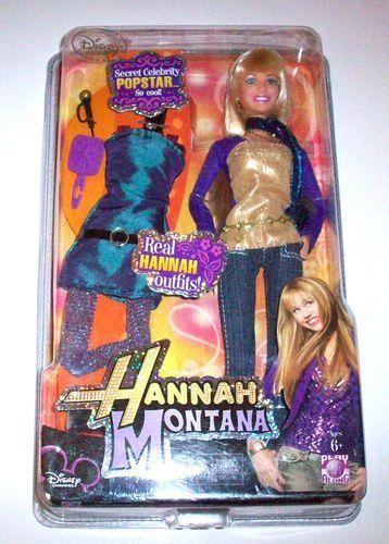 Barbie Fashion Dolls, Fashionistas & Barbie Look | Mattel Shop