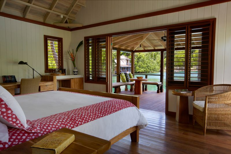 lagoon_cottages_at_goldeneye_jamaica_villas_03.jpg (800×533)
