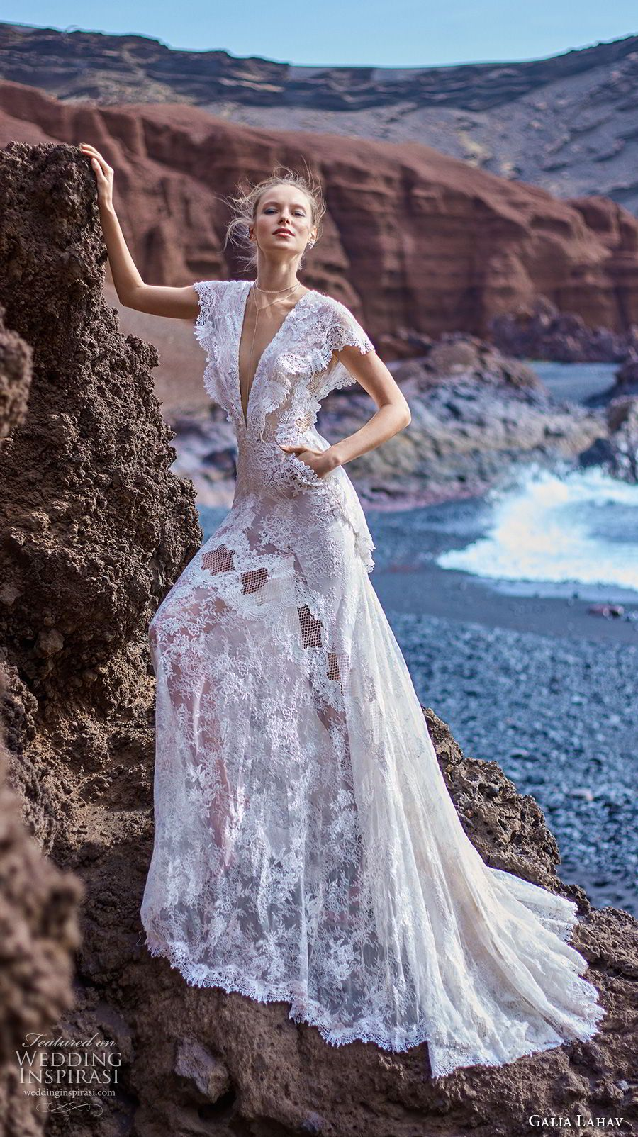 Gala by galia lahav collection no wedding dresses galia lahav