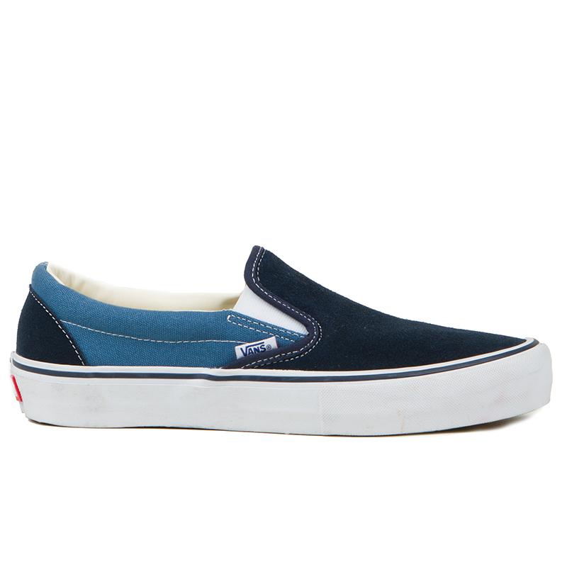 Vans Skate Slip On Pro Mens Shoes Cool Vans Shoes Shoes Vans Shoes