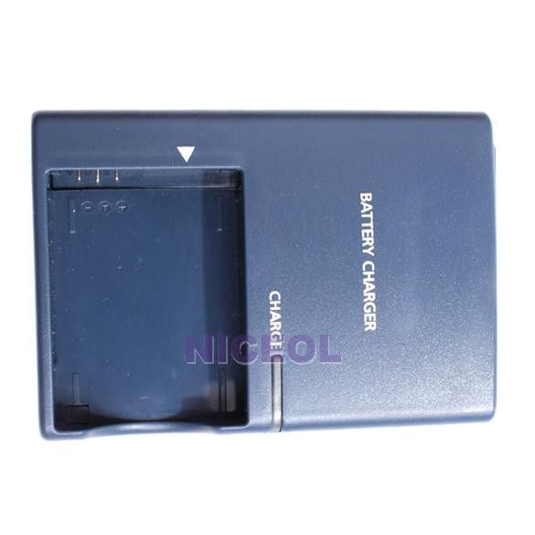 Cb 2lxe Camera Battery Charger For Canon Nb 5l S Sd990 Is Battery Ixus Camera Battery Charger Battery Charger Camera Battery