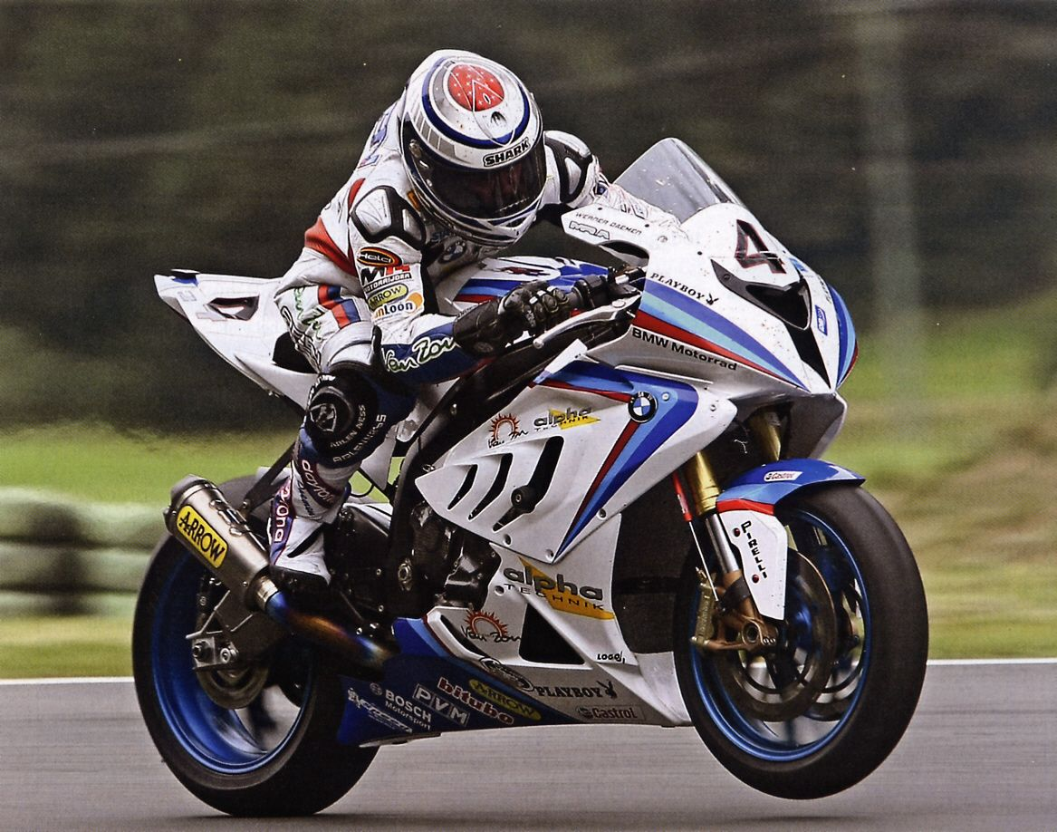 bmw s1000rr | overpowering | pinterest | mercedes car, bmw s1000rr