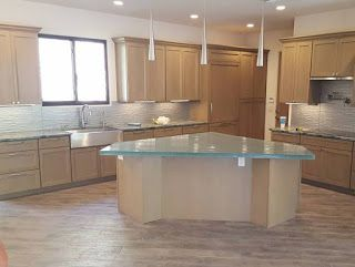 Affordable Kitchen Cabinets & Countertops: Discount Kitchen Cabinets ...