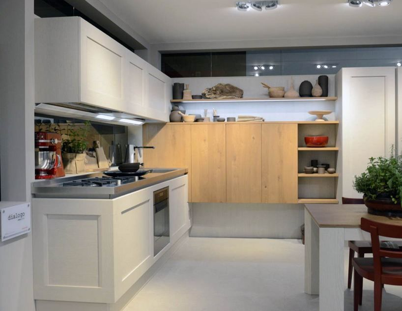 CUCINE E LIVING - Cerca con Google | Home Decor | Pinterest | Cucine ...
