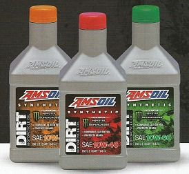 Amsoil Dirt Bike Oil See More Amsoil Products At Http Shop