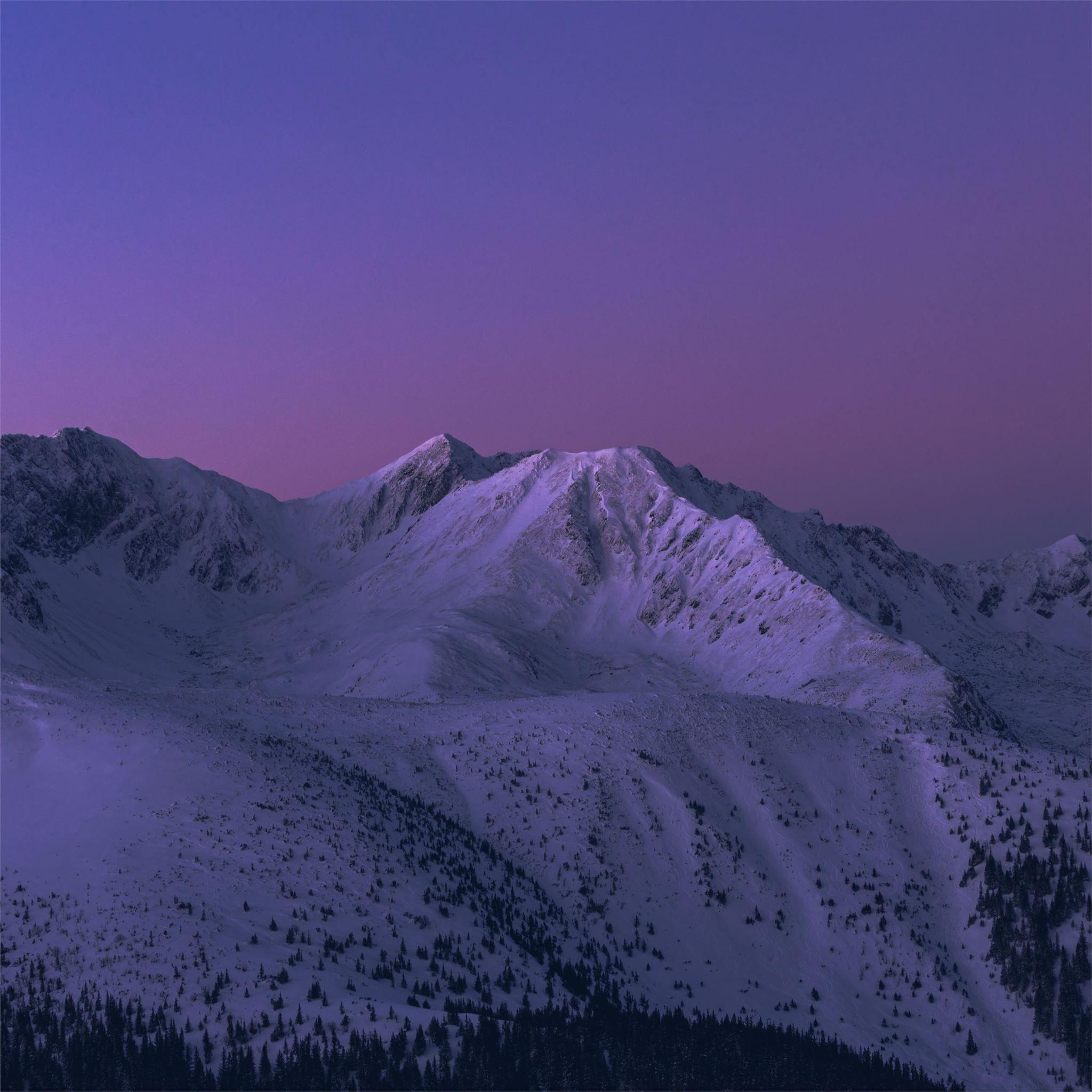 Snow Covered Mountains 4k 5k Mountains Nature 4k 5k Ipad Air Wallpaper Samsung Wallpaper Nature Wallpaper