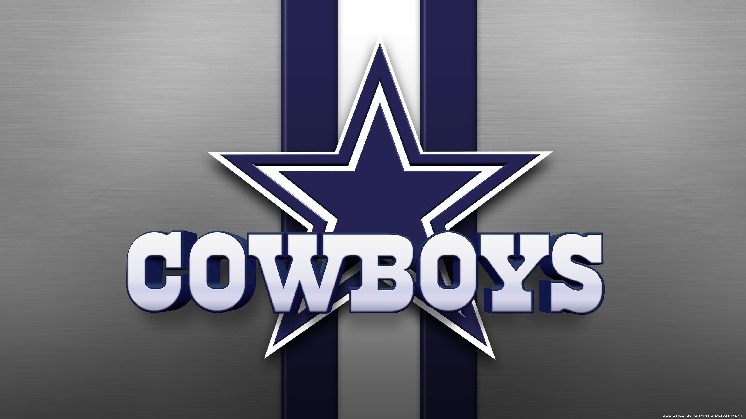 Great Wallpaper Football Cowboys - 318ff6350db8e539a30fc30d96fa6bd2  Pic_45895 .jpg