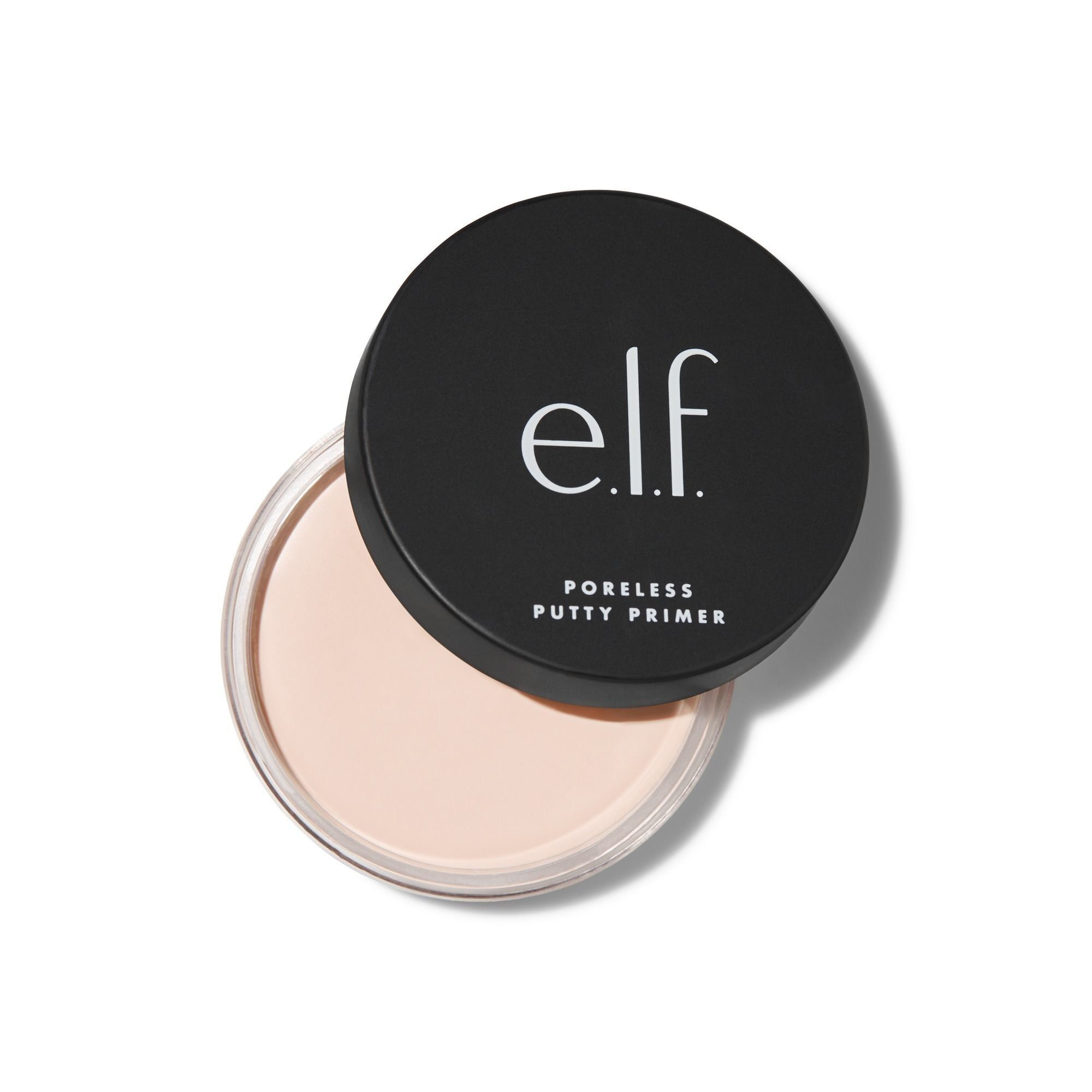 New ELF Makeup Haul and Reviews (With images) Elf makeup