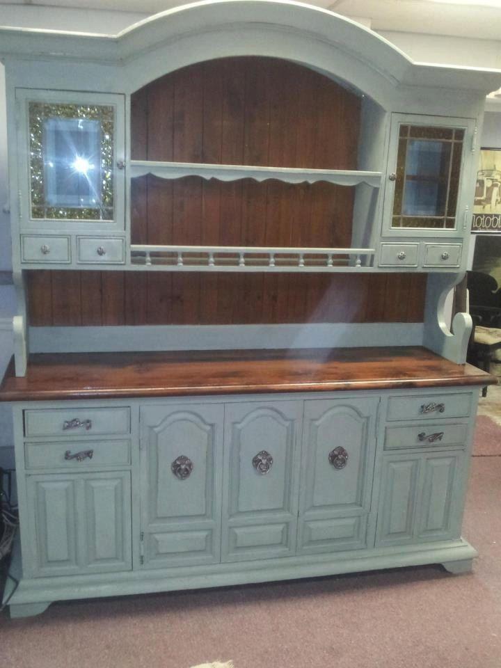interior cabinet for unique at home hutch kitchen ideas design and