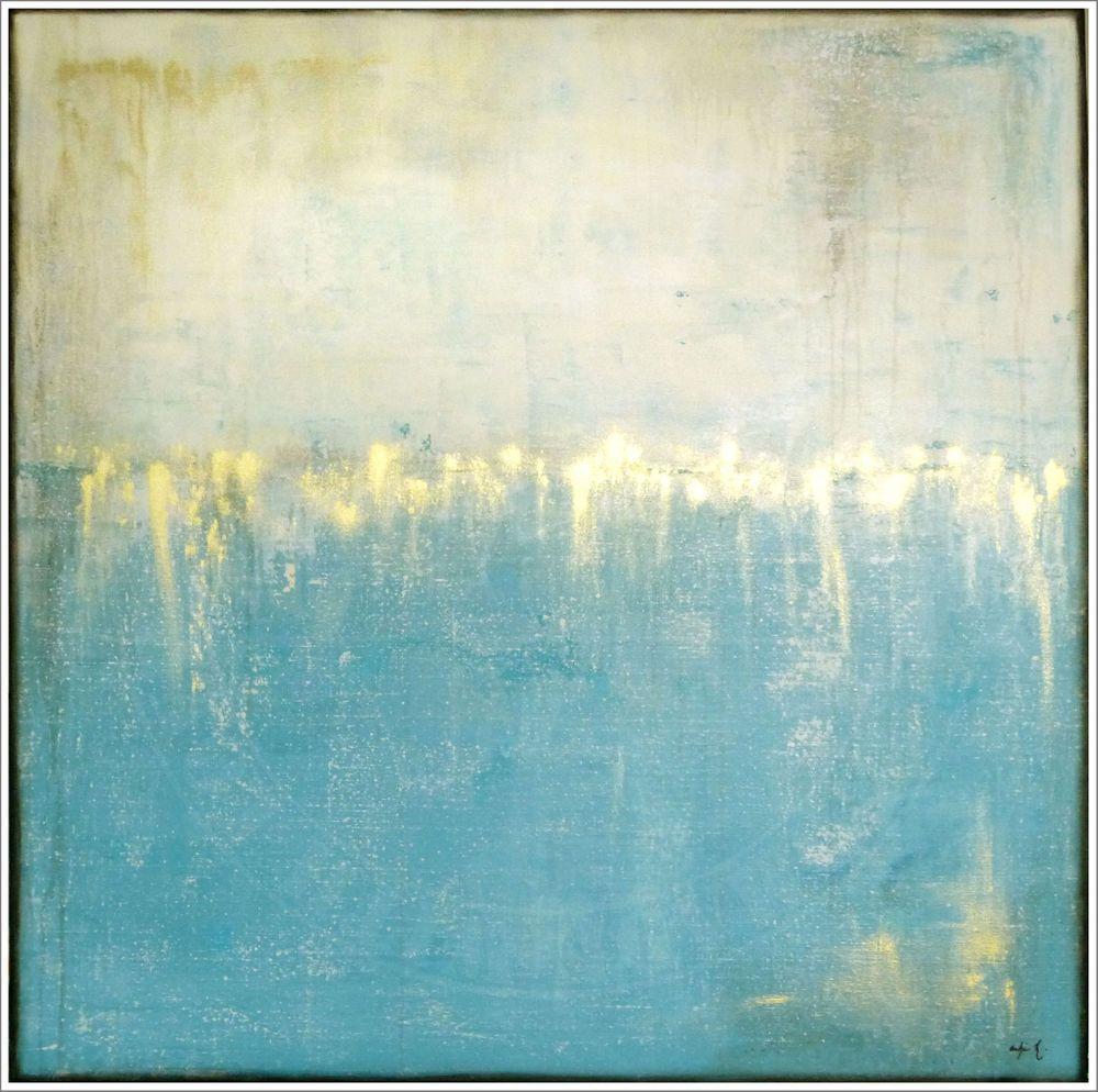antje hettner bild original kunst gemalde modern malerei abstrakt xxl acryl neu moderne große abstrakte bilder kaufen malen