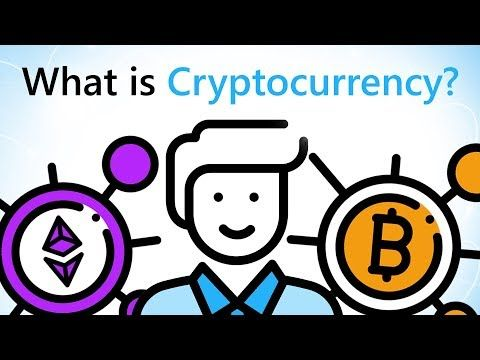 How hard is it to buy cryptocurrency