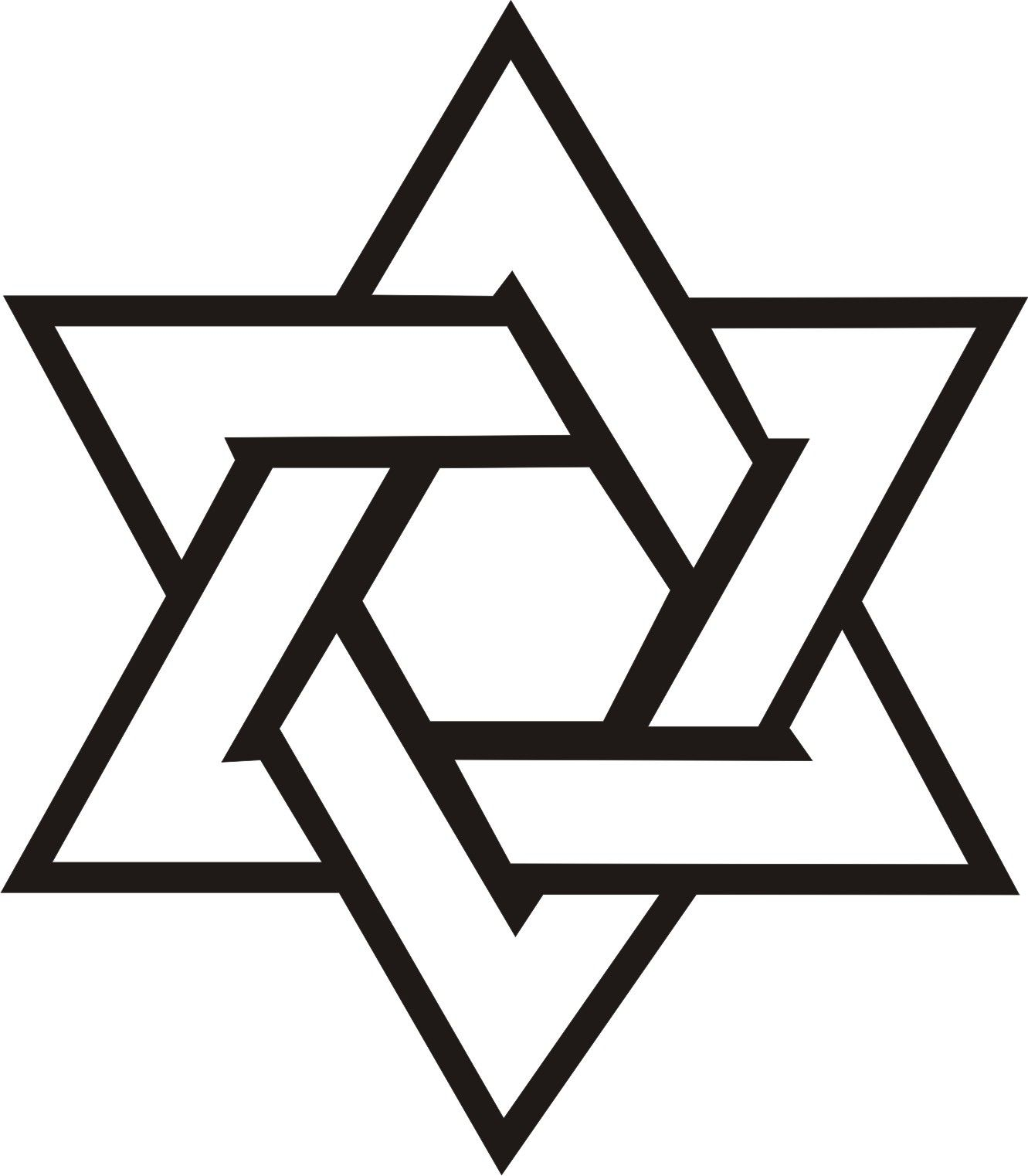 torah clipart google search wimple pinterest torah mandalas rh pinterest co uk star of david clipart graphics star of david border clipart