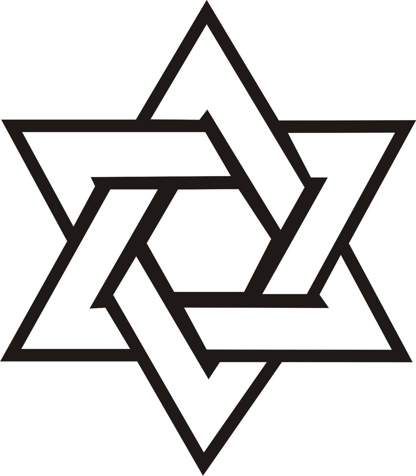 david star vector buscar con google arte judaico pinterest rh pinterest com Star Wars Silhouette Clip Art Stairs Silhouette Clip Art
