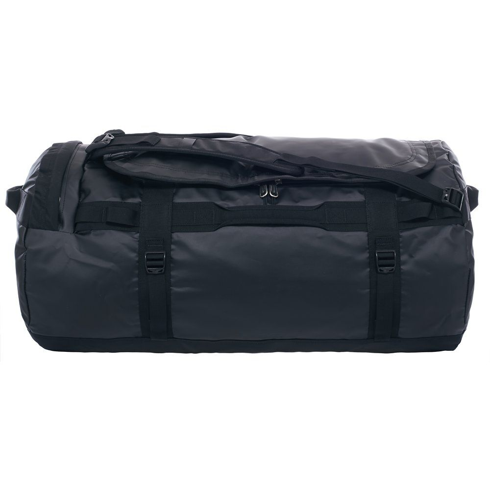 7a3120fe6666 Heavy Duty Duffle Bag Australia- Fenix Toulouse Handball