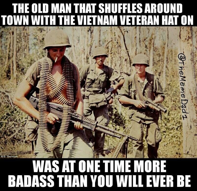 Pin By Thelma Luedeman On Anzacs Vietnam Vietnam Veterans Military Quotes