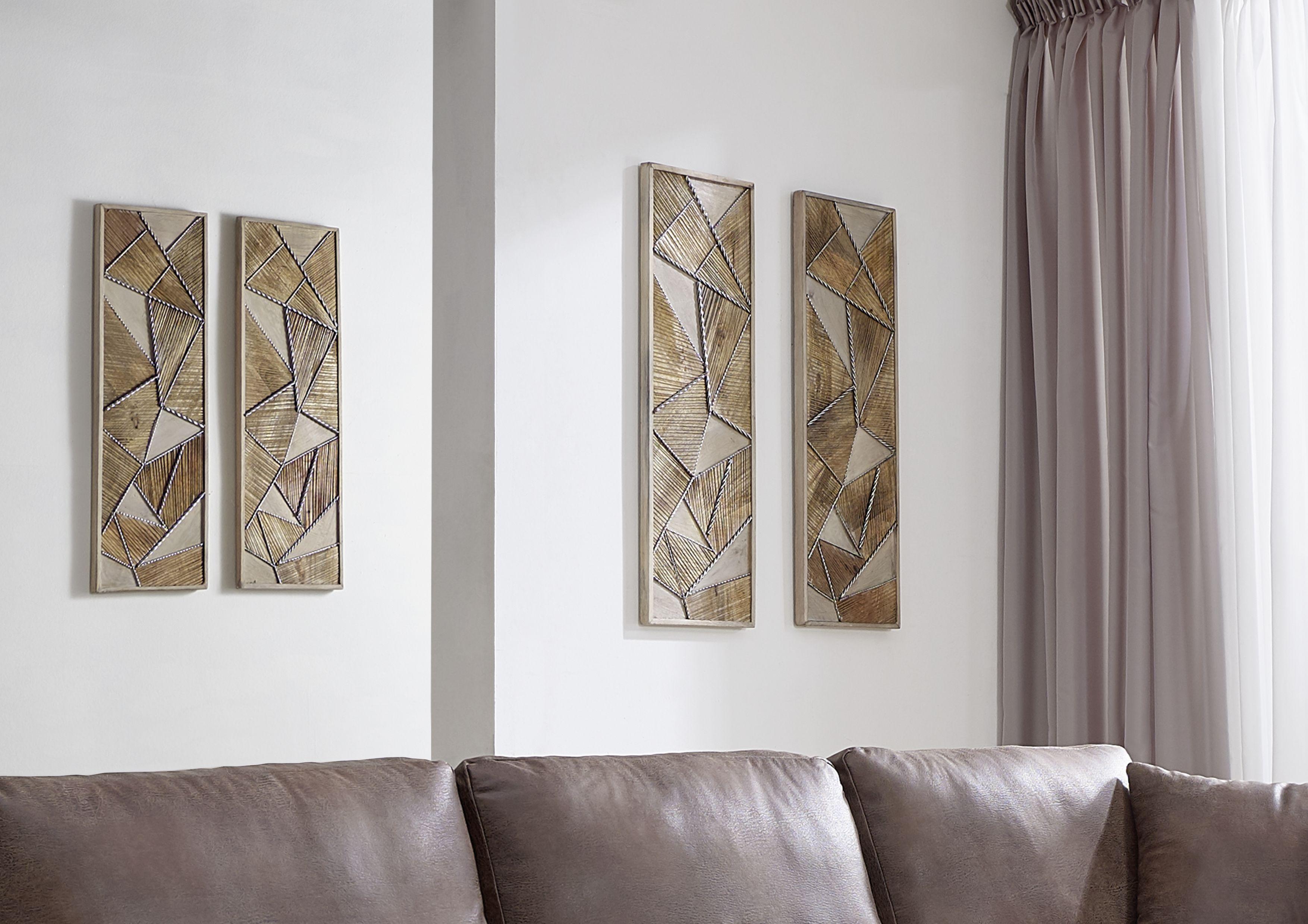 Vanity Brauntöne Wand Best Choice Of Dieses Dekoobjekt Verwandelt Jede Einfache In Ein
