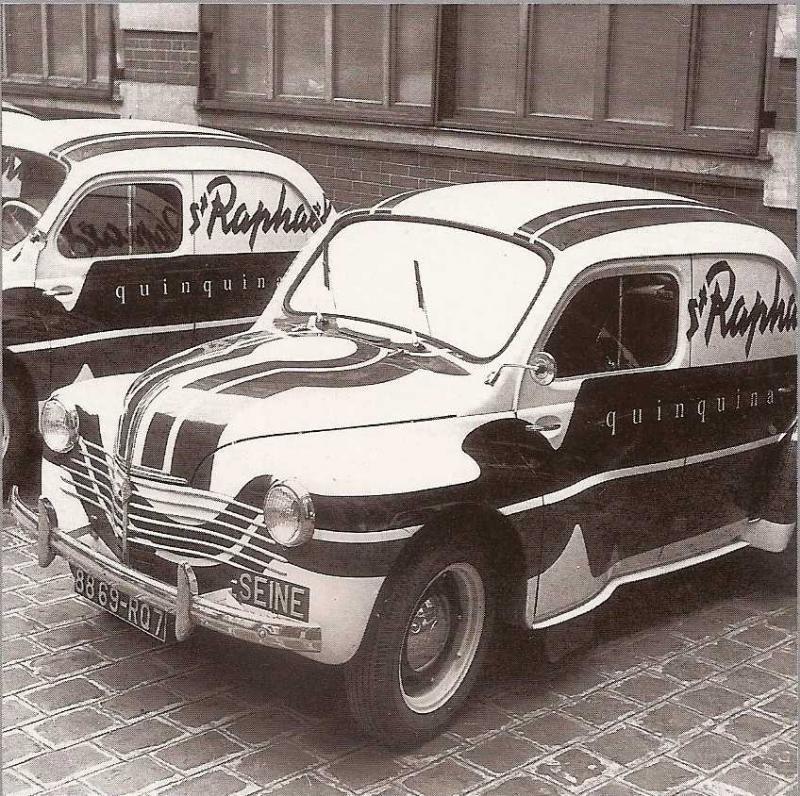 renault 4 cv a votre service pinterest vehicle and cars. Black Bedroom Furniture Sets. Home Design Ideas
