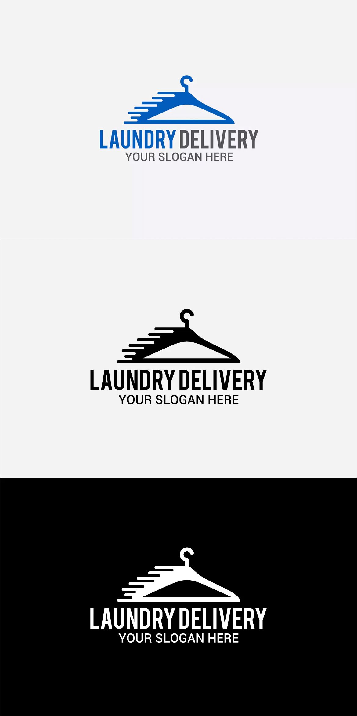 Laundry Delivery By Shazidesigns On Laundry Delivery Laundry