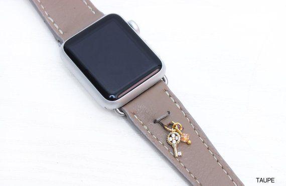 0d0e83e5fca Apple watch band 42mm women