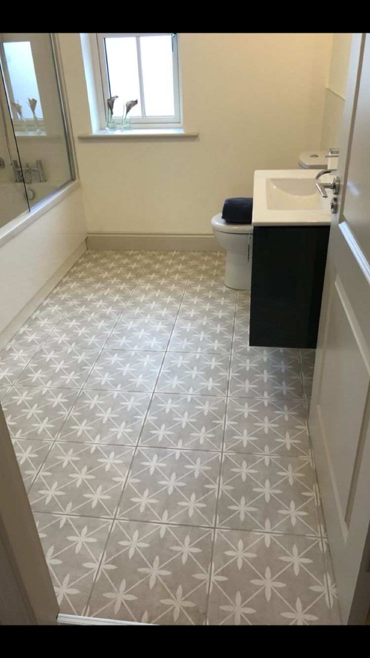 Laura Ashley Floor Tiles >> Laura Ashley Bathroom Tiles Ideas - Design Ideas Inspirations