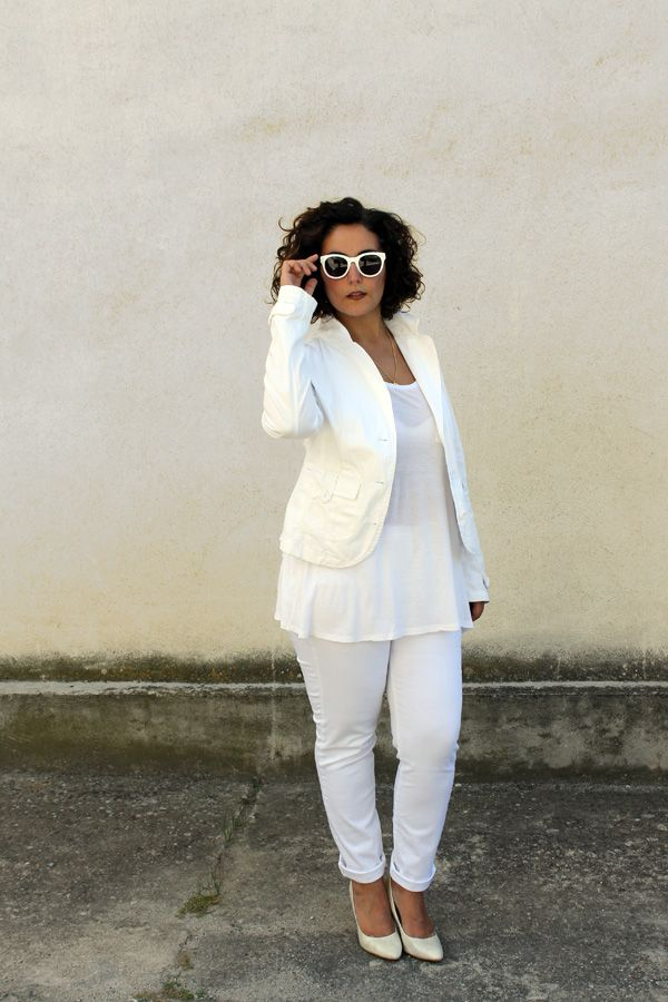97ec81452002 ... how to wear white