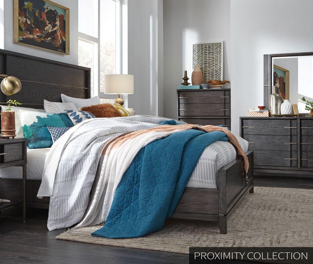 30 Best Image of Furniture For Bedroom . Furniture For ...
