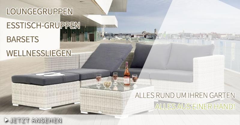 Fresh  ide terbaik Xxl m belhaus di Pinterest Garten lounge m bel reduziert Polsterm bel g nstig dan Wohnlandschaft g nstig kaufen