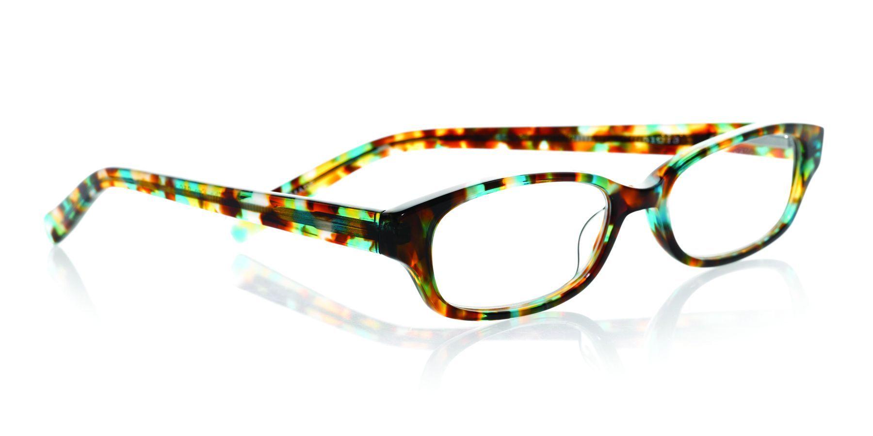 5d9c46b733a Catcher in the Eye Designer Reading Glasses - 2502 • eyebobs ...