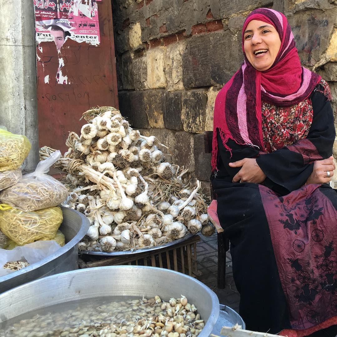 Street Image Cairo Egypt Life In Egypt Cairo Egypt Egypt Art