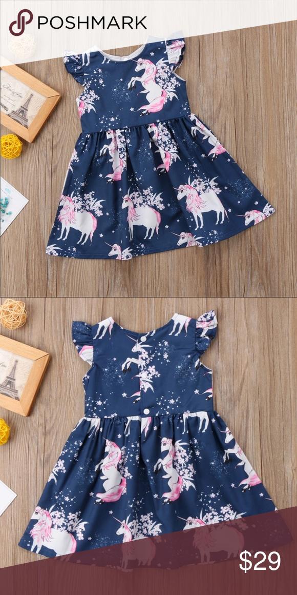 0c186dde719c HOST PICK!!!Unicorn Dress Boutique