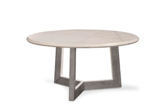 Joseph Jeup Quinn Dining Table 60x30 Table Dining Table Table