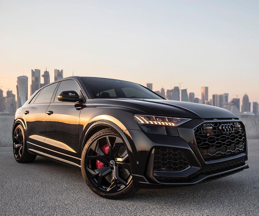 4 036 Otmetok Nravitsya 5 Kommentariev Auditography Auditography V Instagram All Black Everything Rsq Dream Cars Audi Sports Cars Luxury Dream Cars