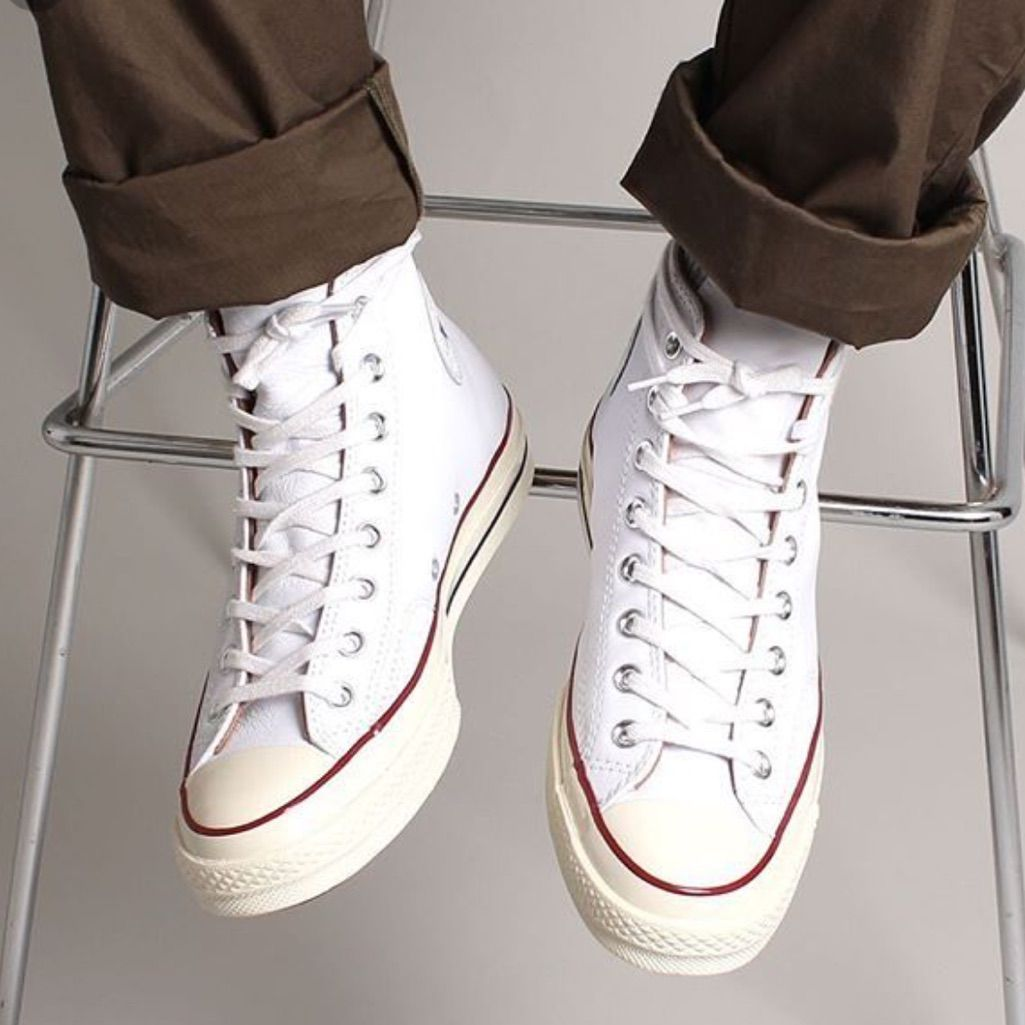 Converse Shoes | Brand New Converse Chuck Taylor 70' High ...