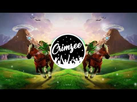 imagine dragons believer remix mp3