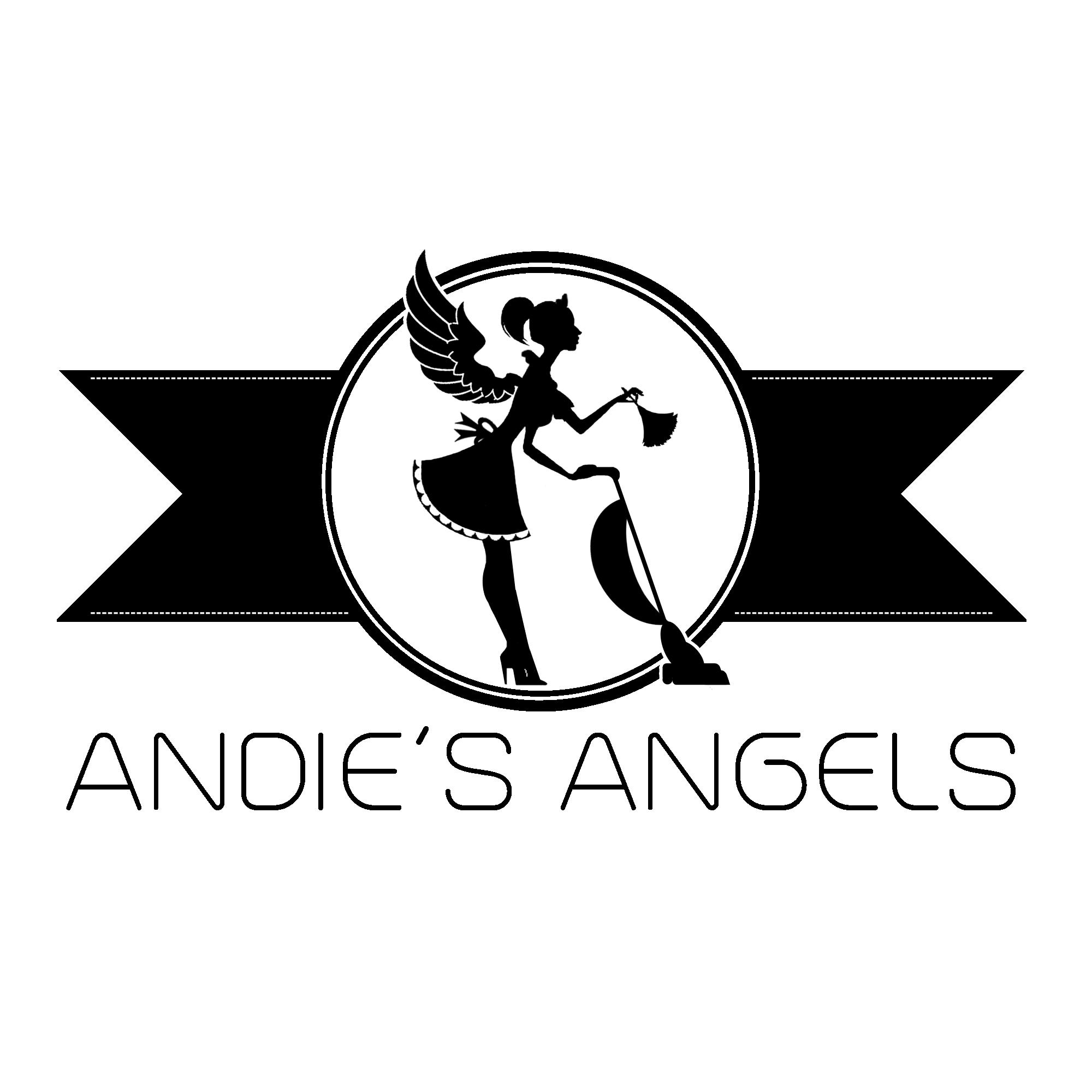 23++ Best craft business logo information
