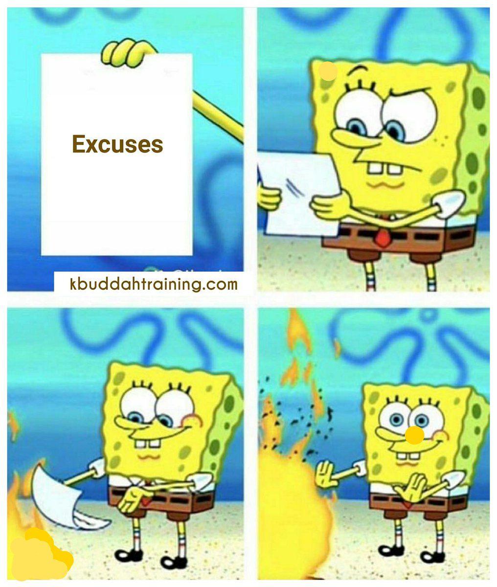 Kbuddah training llc on fitness memes blank memes funny dankest memes