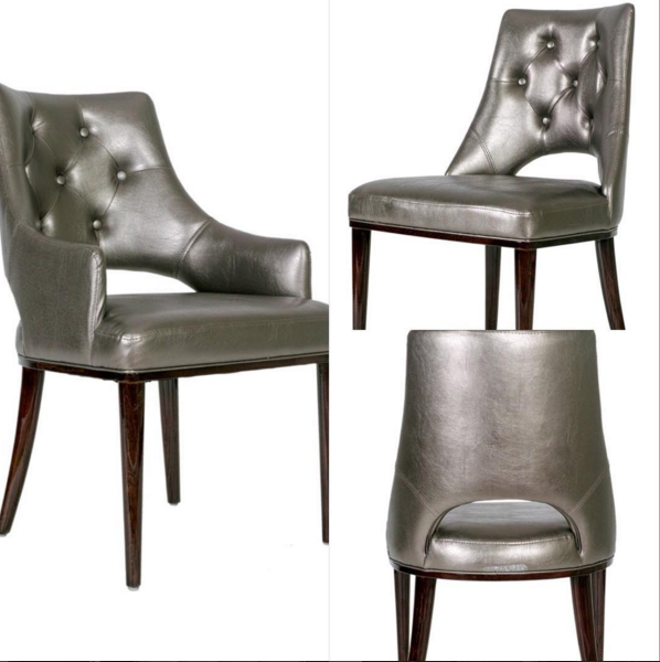 With A Great Range Available At Furniturebyabd You Will Find The Right Armchair For