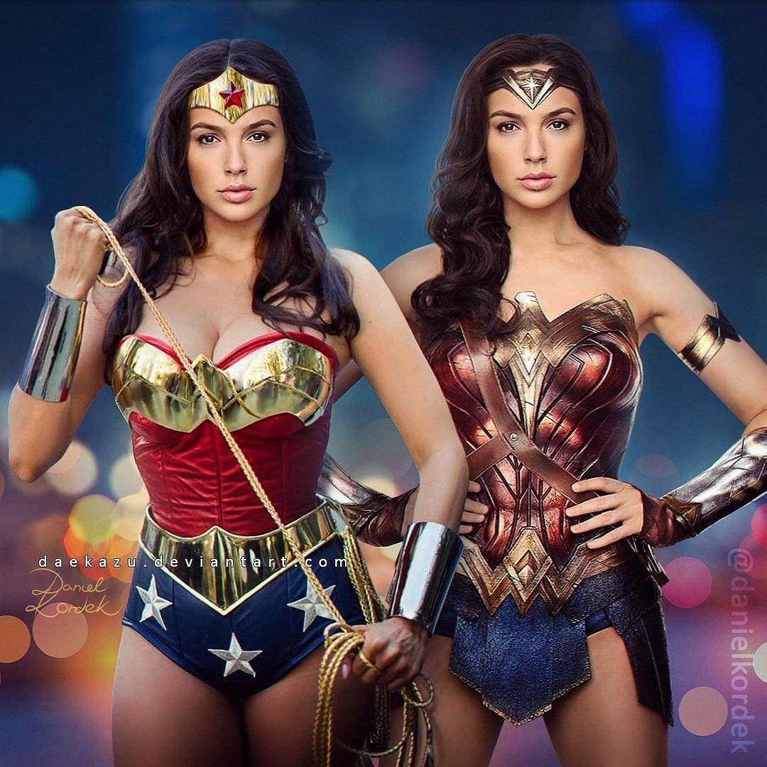 Gal Gadot Wonder Woman Gal - Iphone Wallpaper Galleries